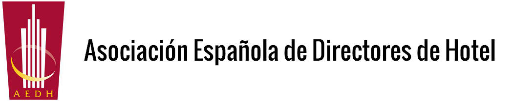 Comunidad_AEDH - Asociación Española de Directores de Hotel