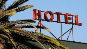 hotel-california--644x362