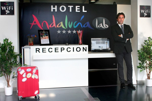 andalucialab