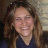 Gemma Cascales