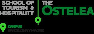 Informe El Ocio y la Cultura en España