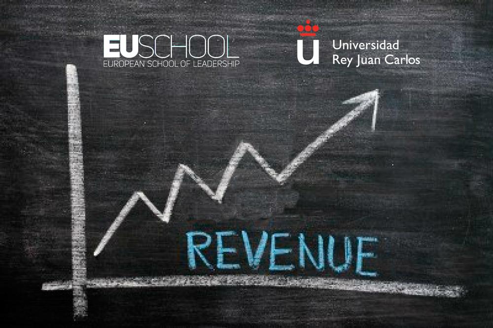 Jornada abierta de Revenue Management en EUschool