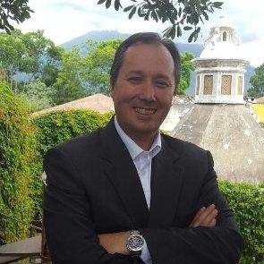 Nuevo asociado Severino Castro