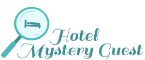 Acuerdo AEDH/Hotel Mystery Guest