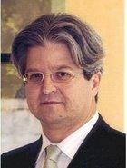 Carlos Valero, Delegado AEDH en Cuba