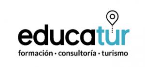EDUCATUR
