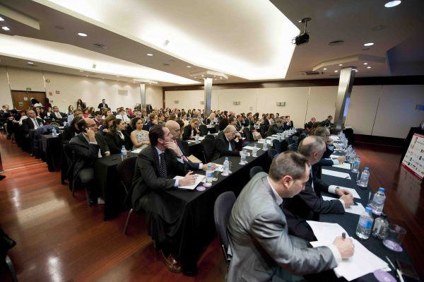 III Encuentro nacional de directores de hotel y directivos de turismo_foto_miguel angel munoz romero