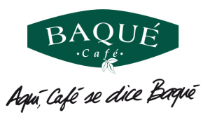 Nuevo acuerdo Club Hotelier AEDH y Cafés BAQUE