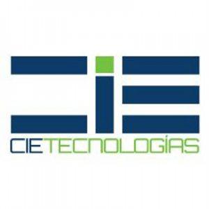CIE TECNOLOGIAS