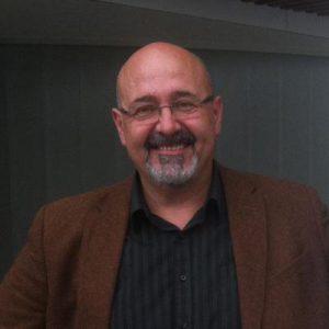 Nuevo asociado Enrique Lucini Serra
