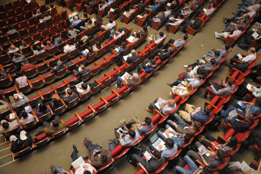 Llega TecnoHotel Forum, en Barcelona