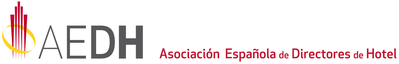 Comunidad_AEDH - Asociación Española de Directores de Hotel