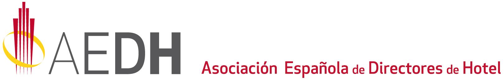 Comunidad AEDH - Asociación Española de Directores de Hotel