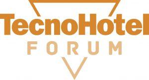 thf tecnohotel forum