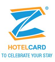 Acuerdo Club Hotelier y  Z-HotelCard