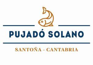 Club Hotelier y Pujado Solano