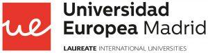 Acuerdo Universidad Europea de Madrid y Aedh