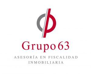 Acuerdo Club Hotelier Aedh con GRUPO 63