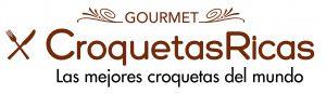 Acuerdo Club Hotelier y Croquetas Ricas