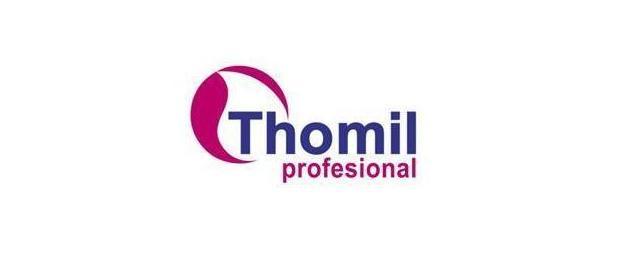 Acuerdo Club Hotelier Aedh y Thomil Profesional