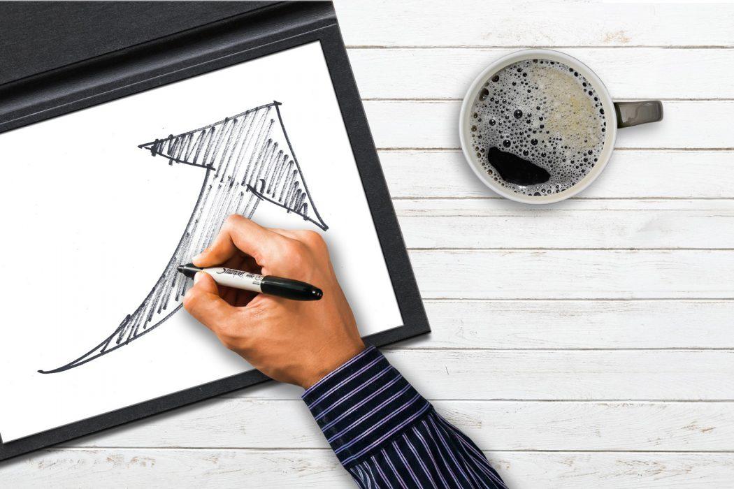 Cursos de Revenue Management y Nuevas Tecnologías 2019