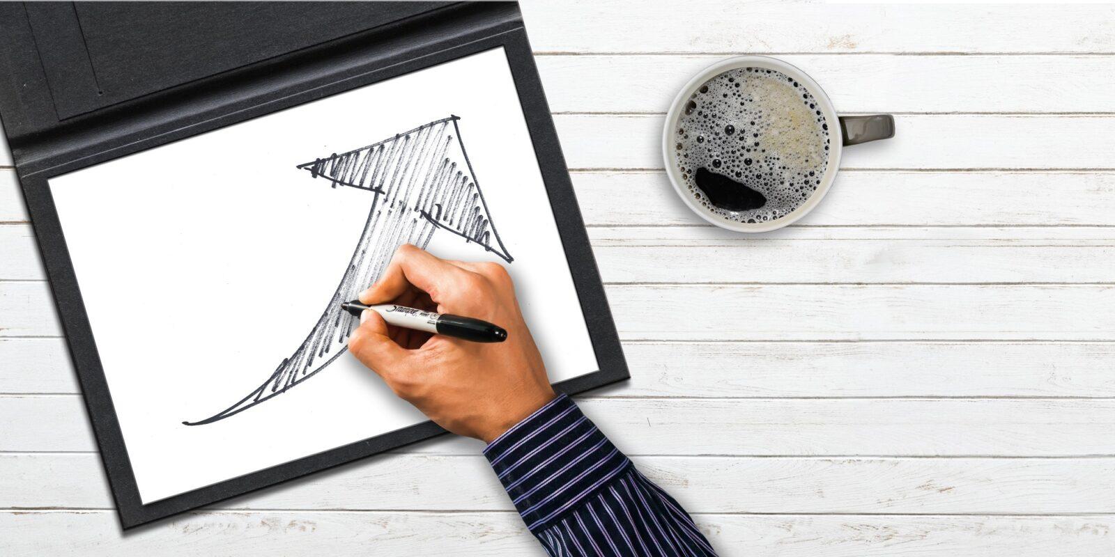 Revenue Management y Nuevas Tecnomogías