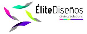Acuerdo Club Hotelier AEDH y Elite Diseños