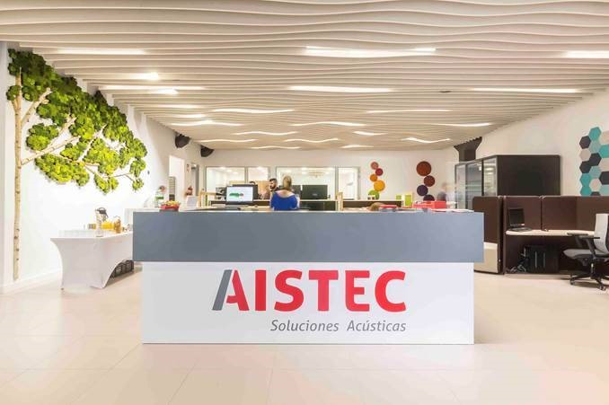 Acuerdo Club Hotelier AEDH y Aistec