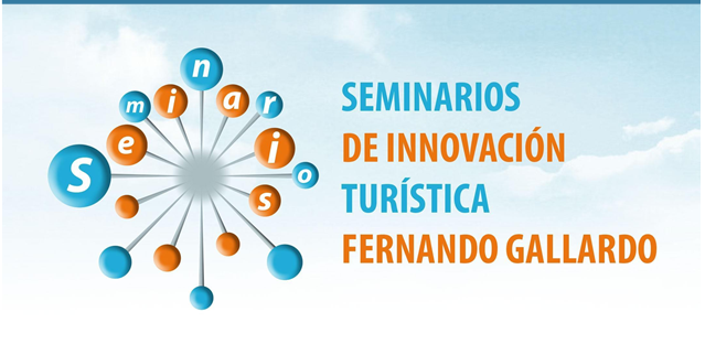 Curso de Inmersión e Innovación Turistica #ThinkTank-AEDH