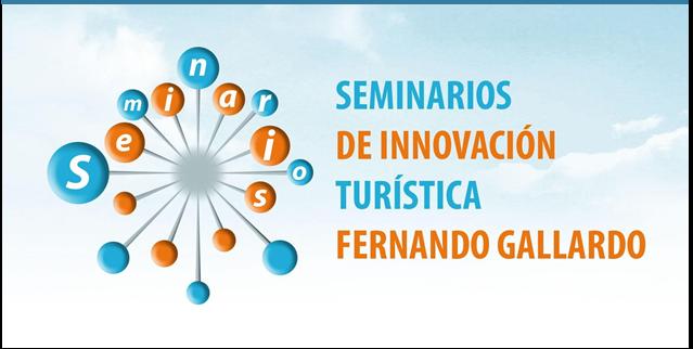Curso de Inmersión e Innovación Turistica #ThinkTank-AEDH
