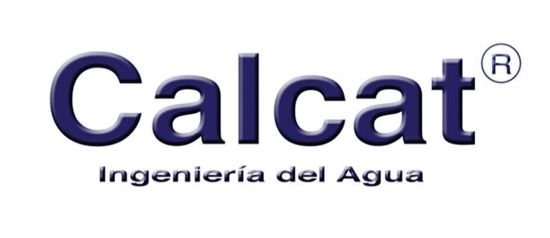 Acuerdo Club Hotelier AEDH y Calcat