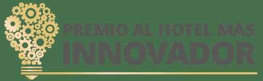 Premio al Hotel Innovador 2019