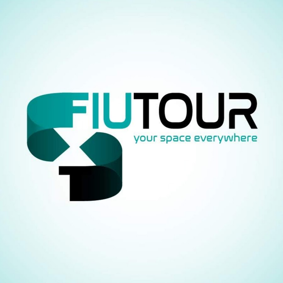Acuerdo Club Hotelier con Fiutour