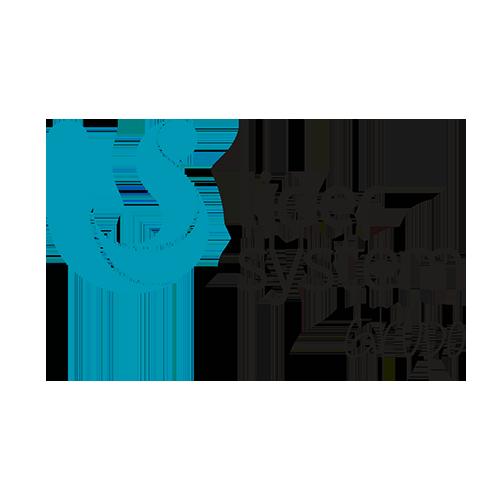 Acuerdo Club Hotelier y Lider System