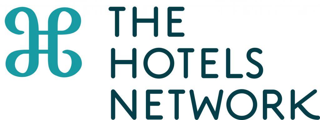 Acuerdo Club Hotelier AEDH y The Hotels Network