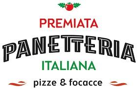 Acuerdo Club Hotelier Aedh y PREMIATA PANETTERIA ITALIANA