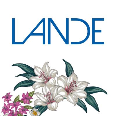 Acuerdo Club Hotelier Aedh y Lande