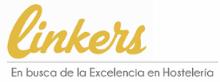 AEDH Y LINKERS UNEN FUERZAS EN EL PROYECTO 'FORMACIÓN EN RESTAURACIÓN PARA HOTELES'