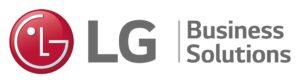 Acuerdo Club Hotelier Aedh y LG Business Solutions