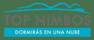 Nuevo acuerdo Club Hotelier con TOP NIMBOS