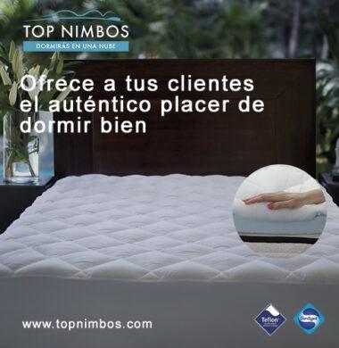 Top Nimbos