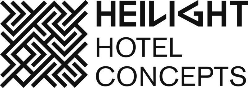 Acuerdo Club Hotelier Aedh con HEILIGHT