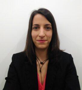 Alta Aedh Clara Morate Garcia