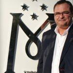 Juan Carlos Jorquera Gomez. Hotel Minister, Puerto Soller. Mallorca