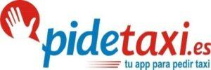 Acuerdo Club Hotelier y PideTaxi