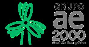 Acuerdo Grupoae2000 y Club Hotelier Aedh