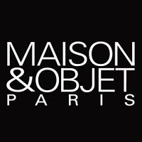 Edición 2021 de Maison & Objet, Paris