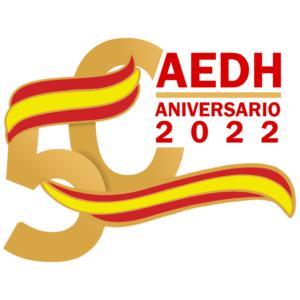 2002/50 AÑOS